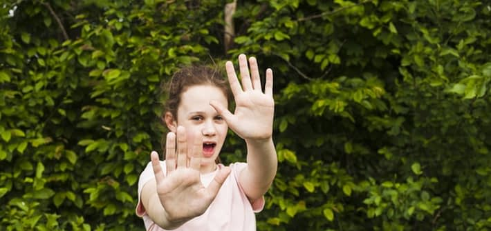 Impactul dezvoltarii fizice asupra psihicului copilului