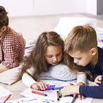 10 curiozitati cu si despre copii
