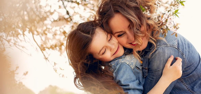10 trucuri sanatoase pentru un copil fericit