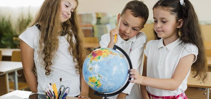 Importanta scolii alese