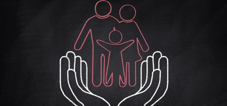 Stilul parental decide viitorul copilului tau