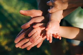 Nevoile emoționale ale copilului