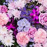 Semnificatia si efectele psihologice ale aranjamentelor florale