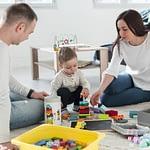 Invata toleranta de la copii