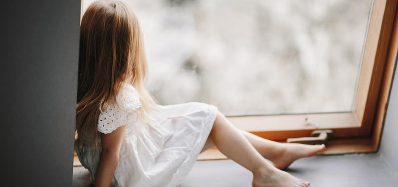 Adoptia: Copiii respinsi de temerile noastre