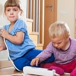 Cat de bine iti cunosti copilul? Alegerile copiilor in fata pericolelor.