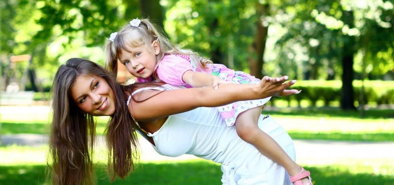 Tratamentul gratuit si sigur pentru sanatatea copilului tau