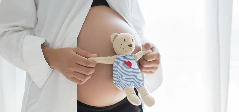 Procesul de identificare a copilului