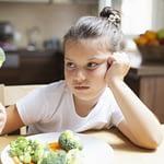 Tulburarea alimentara PICA....