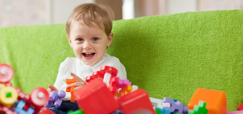 Cum alegem între atâtea jocuri şi jucării?