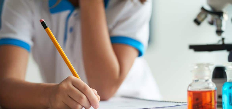 Scrisoarea copilului catre parintii sai !