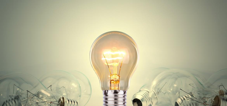 Pericolele nevăzute ale luminii artificiale și naturale.